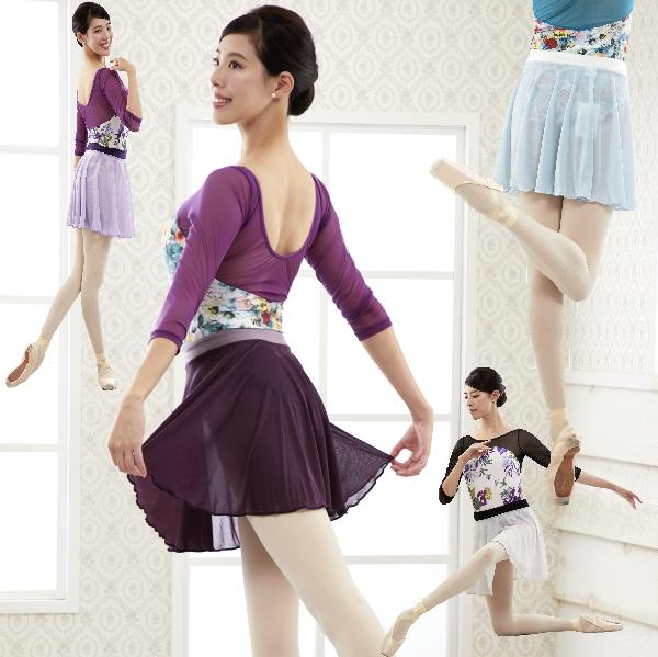 【日本製】40cm プルオンスカート さらさら ふんわり パステルカラー