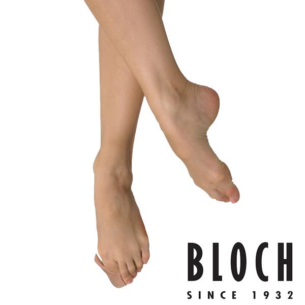 【BLOCH】バニオンガード 自由にカット 痛みの軽減に!! チューブパッド(指専用トウパッド)