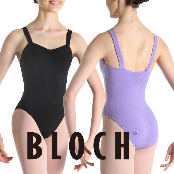 e3375dcfccd4da Bloch|バレエレオタード、トウシューズのバレエ用品専門通販サイト ...